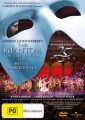 Phantom of the Opera - 25th Anniversary Concert At Royal Albert Hall