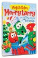 Veggie Tales - Merry Larry And True Light Of Christmas
