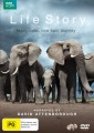 David Attenborough - Life Story