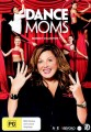 Dance Moms - Season 7 Part 1