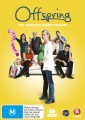 OFFSPRING - COMPLETE SEASON 4