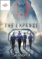 The Expanse - Complete Season 4