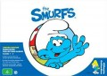 Smurfs - Ultimate Collection 1 (Limited Edition)