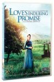 Love Comes Softly - Loves Enduring Promise