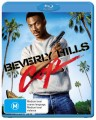 Beverly Hills Cop (Blu Ray)