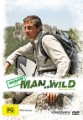Man Vs Wild - Destination USA