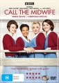 Call The Midwife - Complete Series 7