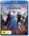 Frozen 2 (Blu Ray)