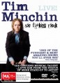 TIM MINCHIN - SO F**CKING ROCK