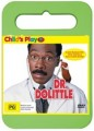 DOCTOR DOLITTLE - CHILD PLAY PACK