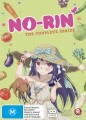 No-Rin - Complete Series