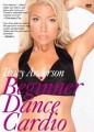 Tracy Anderson Method - Beginner Dance Cardio