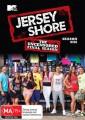 Jersey Shore - Complete Season 6
