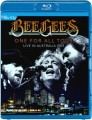 Bee Gees - One For All Tour - Live In Australia 1989 (Blu Ray)