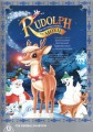 Rudolph The Red Nose Reindeer - The Movie