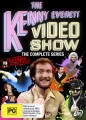 The Kenny Everett Video Show - Complete Series