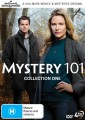 Mystery 101 - Collection 1