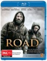 The Road (Blu Ray)
