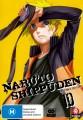 Naruto Shippuden - Collection 10
