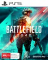 Battlefield 2042 (PS5 Game)