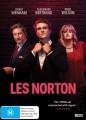 Les Norton - Complete Series 1