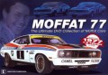 Moffat 77 Collection
