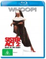 Sister Act 2 - Back In The Habit (Blu Ray)