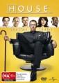 House - Complete Season 7