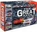 The Great Race - 1960-2015 Collection