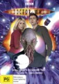 Doctor Who - Series 2 Volume 4