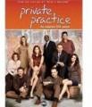 PRIVATE PRACTICE - COMPLETE SEASON 5