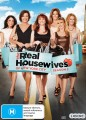 Real Housewives Of New York - Complete Season 2