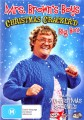 MRS BROWNS BOYS - COMPLETE CHRISTMAS CRACKERS