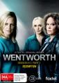 Wentworth - Season 8