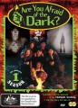 ARE YOU AFRAID OF THE DARK - COMPLETE SEASON 1