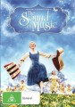 Sound Of Music  - 50th Anniversary Edition