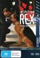 Inspector Rex - Complete Series 13