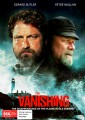 The Vanishing (Blu Ray / DVD)