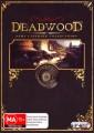 Deadwood - DVD Box Set