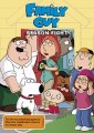 Family Guy - Complete Season 8