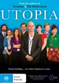 Utopia - Complete Season 1