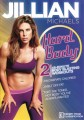 Jillian Michaels - Hard Body