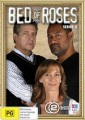 Bed Of Roses - Complete Series 2