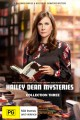 Hailey Dean Mysteries - Collection 3