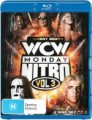 WWE - Very Best Of Nitro - Volume 3 (Blu Ray)