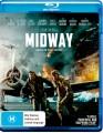 Midway (Blu Ray)
