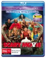 SCARY MOVIE 5 (BLU RAY)