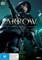 Arrow - Complete Season 5