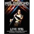 NEIL DIAMOND - THANK YOU AUSTRALIA CONCERT