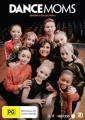 Dance Moms - Season 8 Collection 2